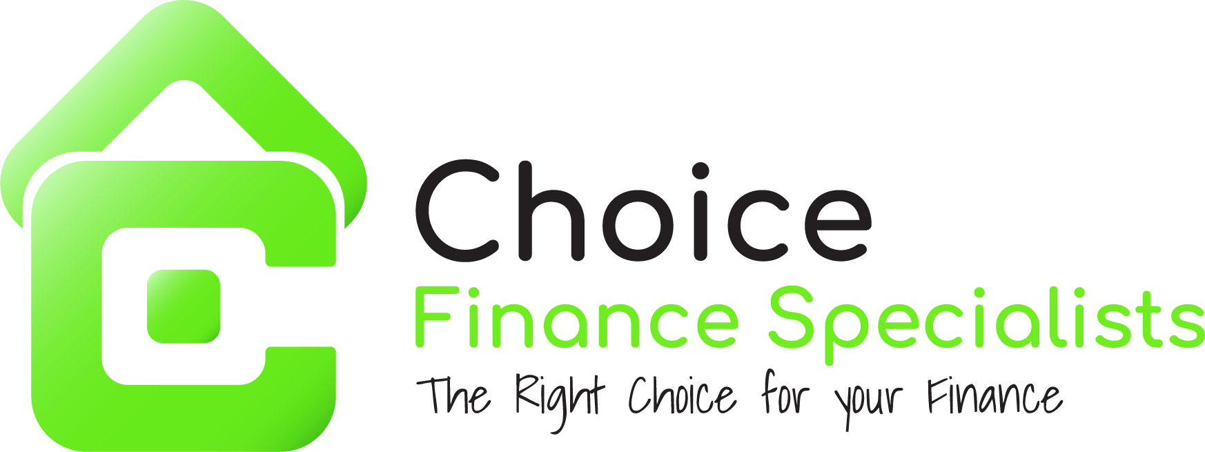 Choice Finance Specialists